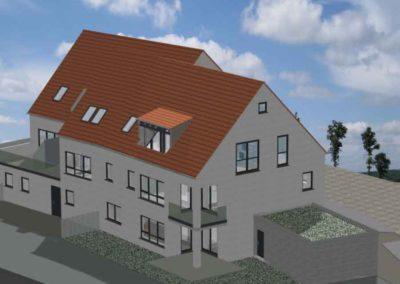 ottobeuren-wohnbau-2