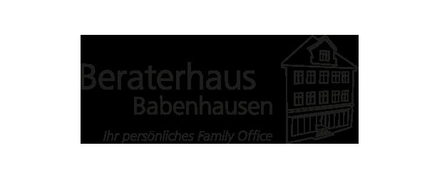Jürgen Ganz - Ansprechpartner für Wohnungsbau